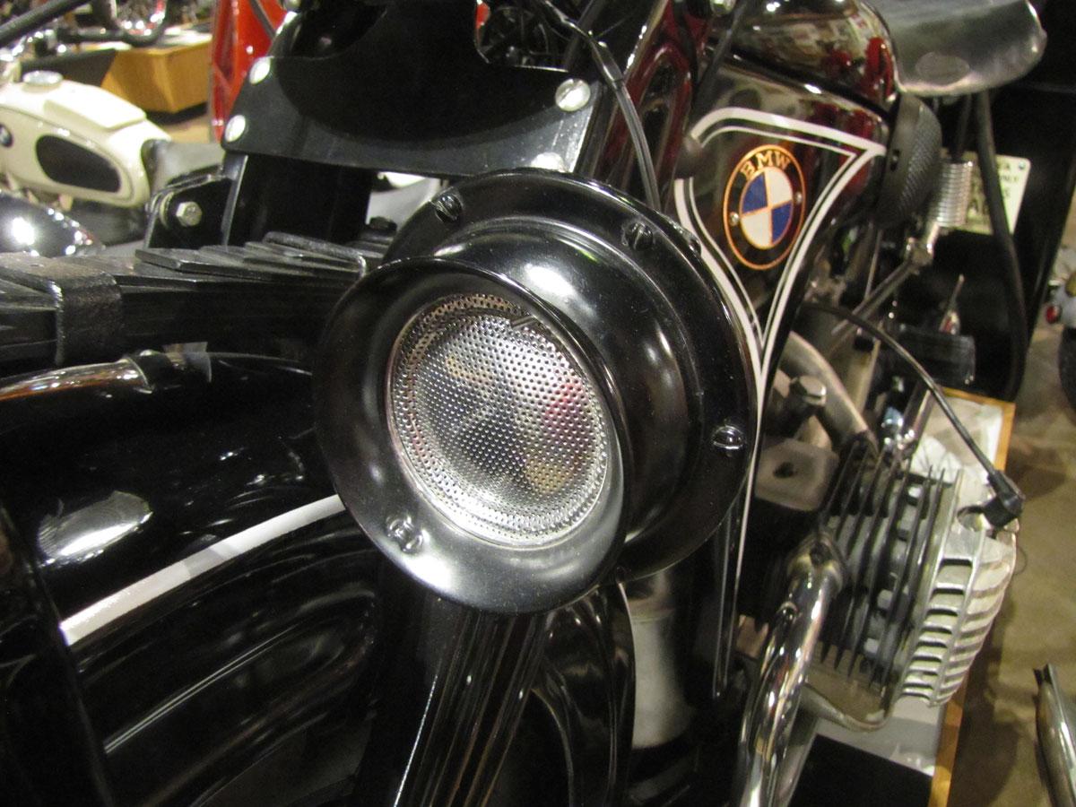 1934-bmw-r-11_14