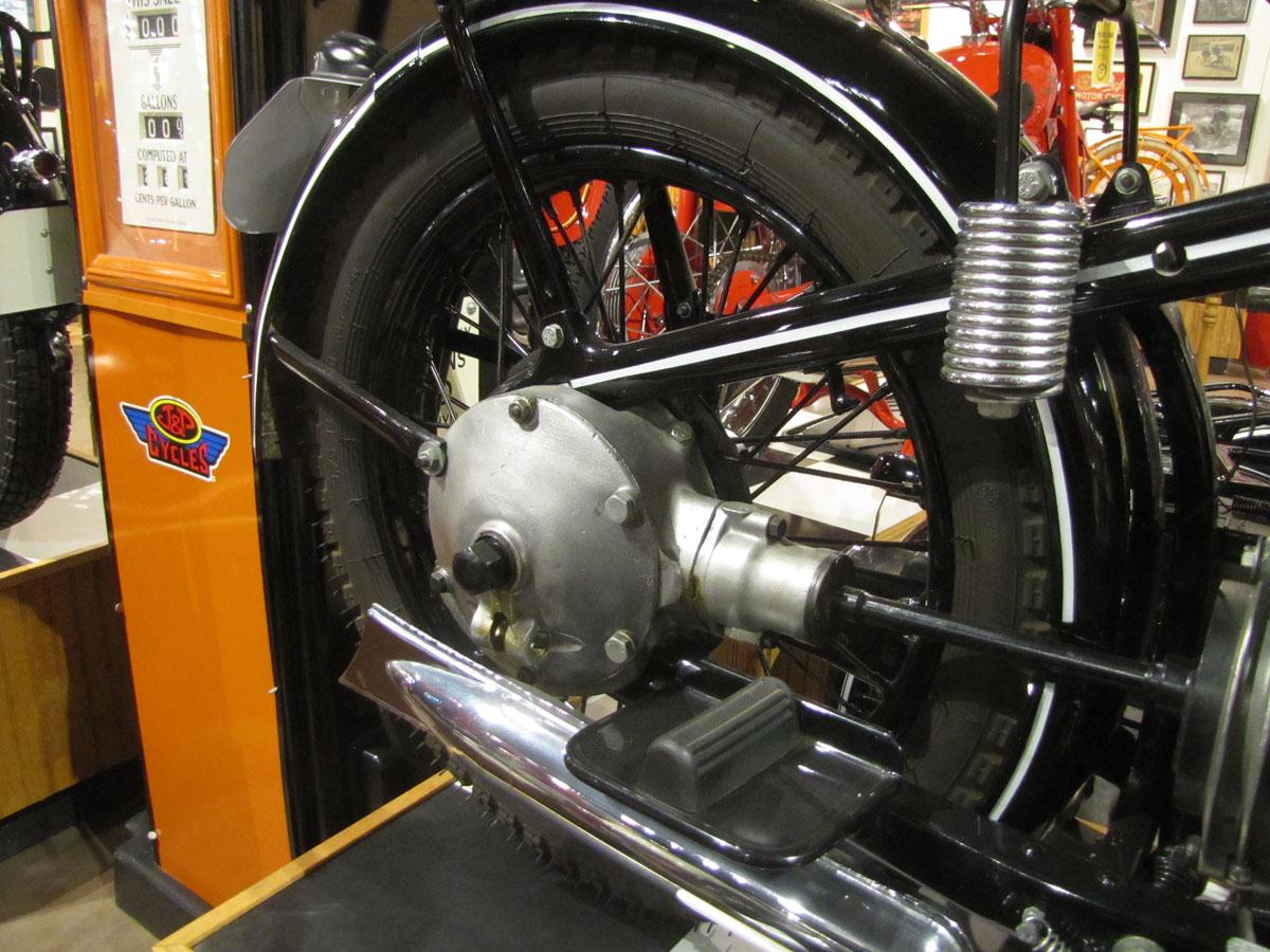 1934-bmw-r-11_17