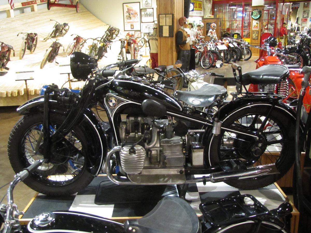 1934-bmw-r-11_2