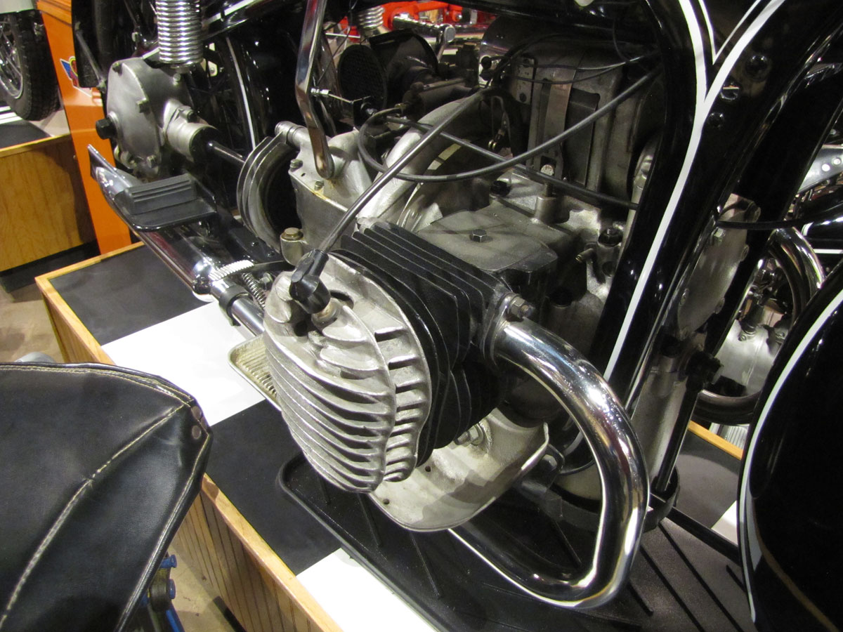 1934-bmw-r-11_28