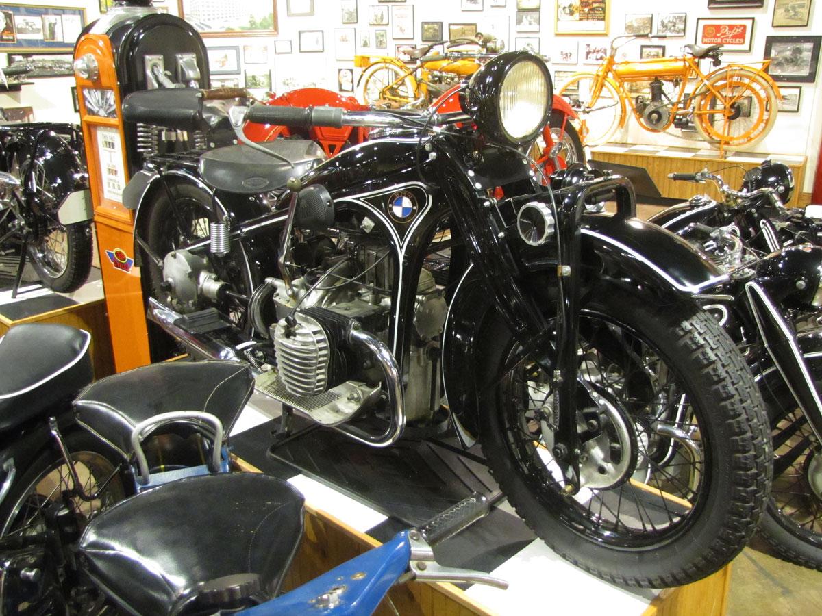 1934-bmw-r-11_3