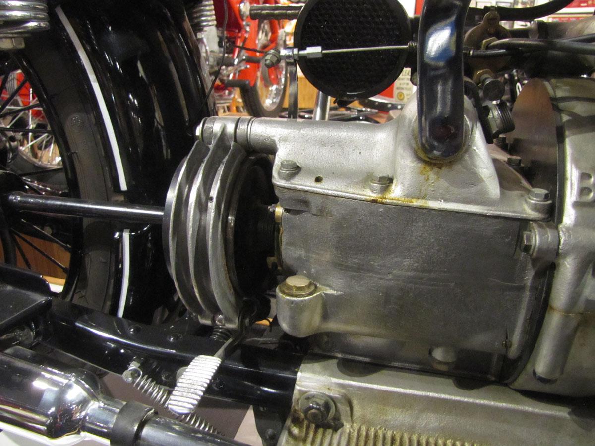 1934-bmw-r-11_30