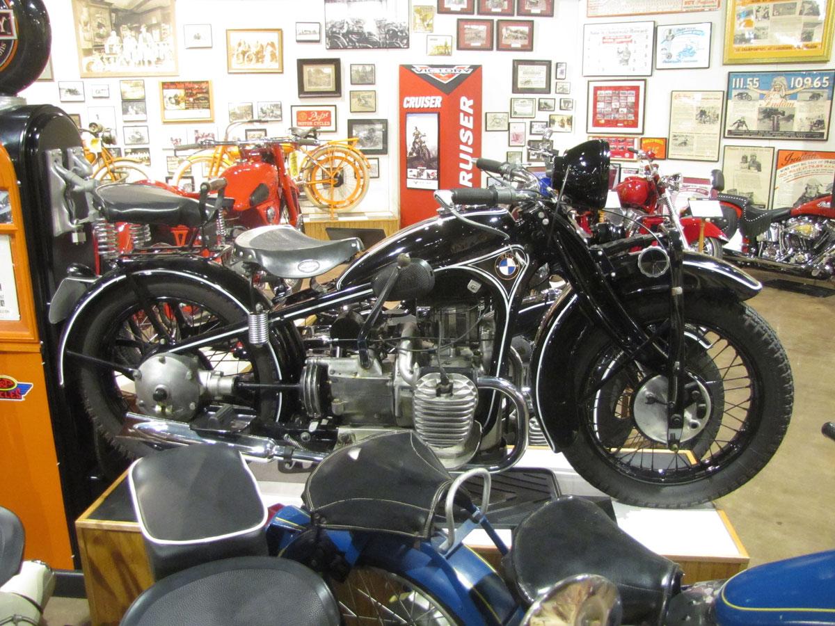 1934-bmw-r-11_4