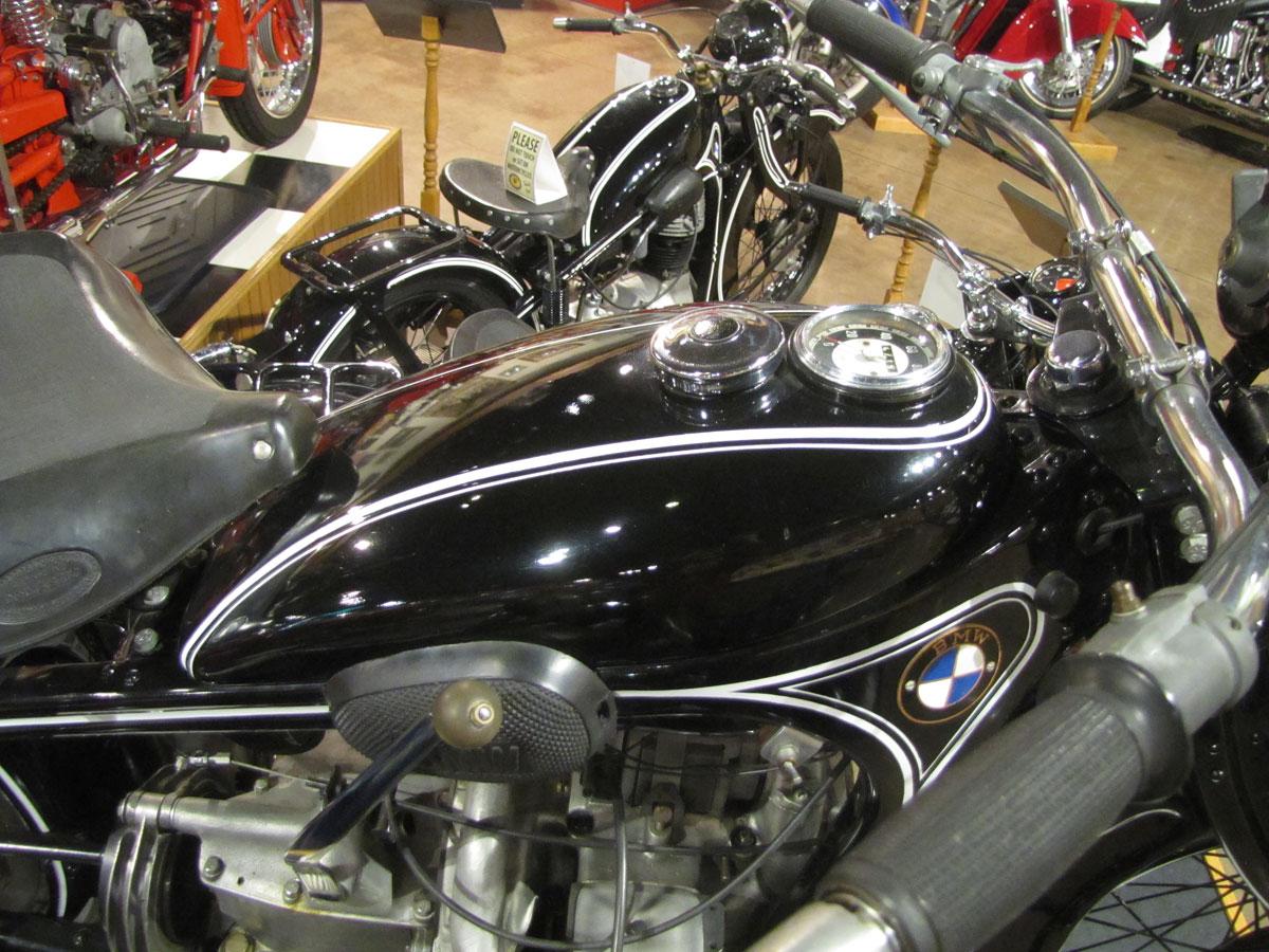 1934-bmw-r-11_6