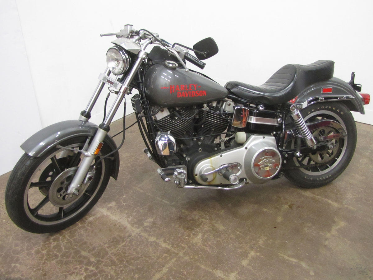 1977-harley-davidson-fxs-low-rider_1