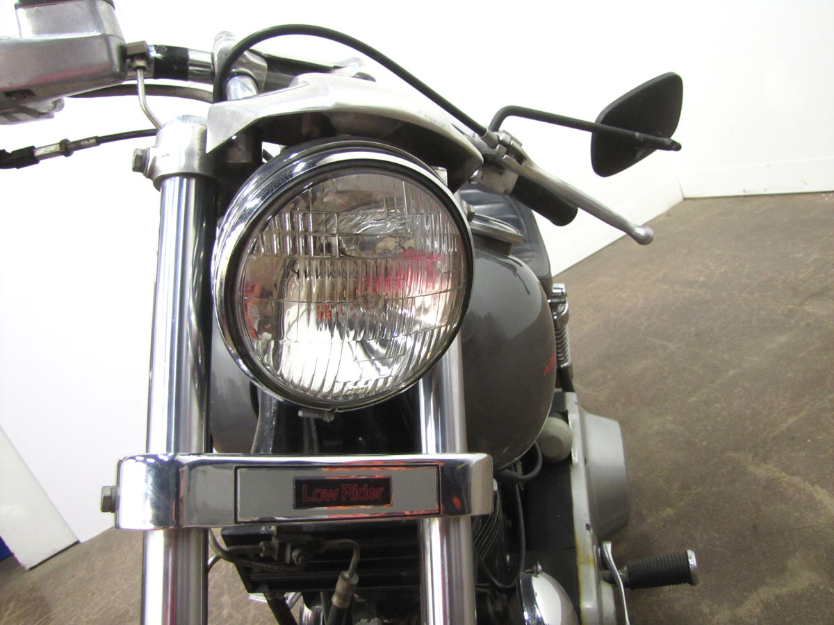 1977-harley-davidson-fxs-low-rider_13