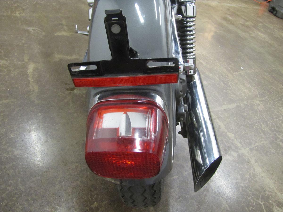 1977-harley-davidson-fxs-low-rider_21