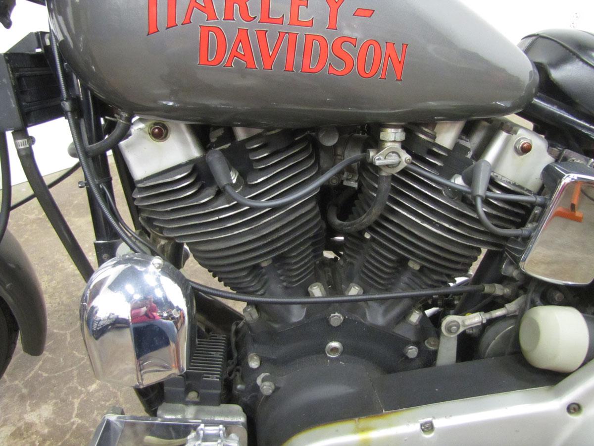 1977-harley-davidson-fxs-low-rider_29