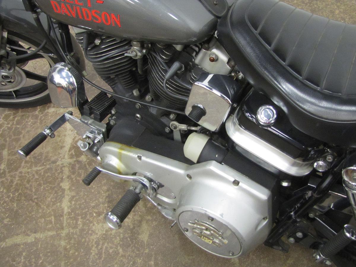 1977-harley-davidson-fxs-low-rider_31