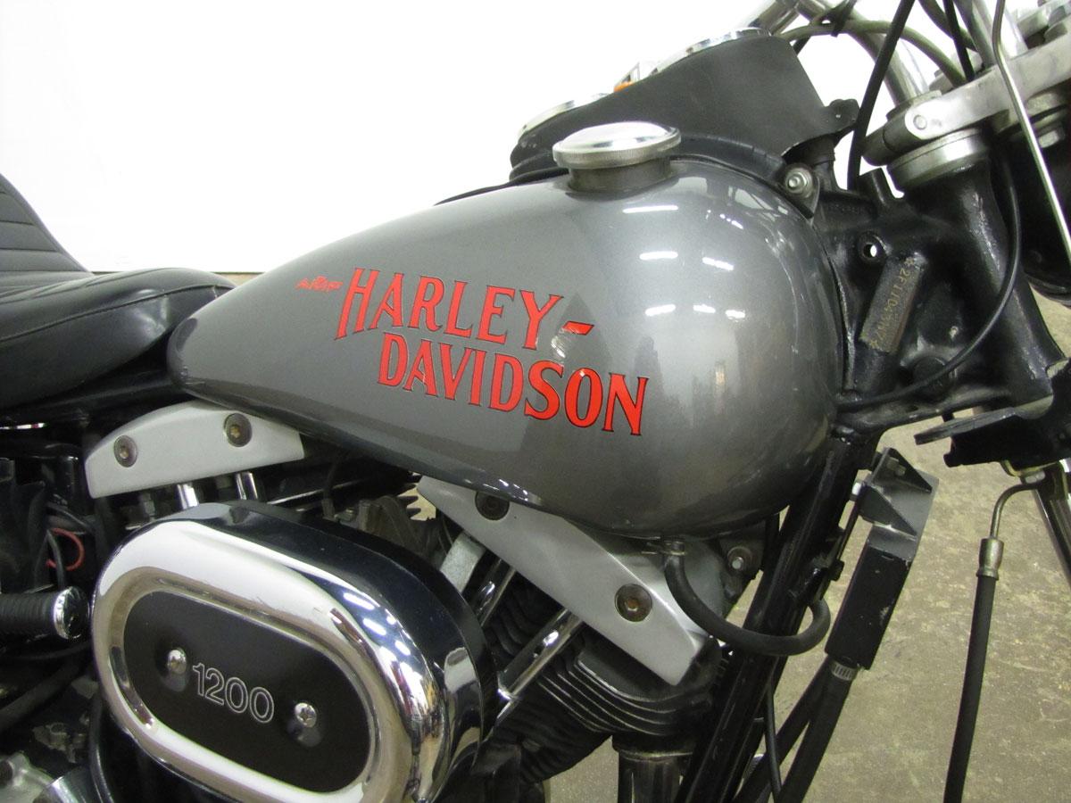 1977-harley-davidson-fxs-low-rider_5