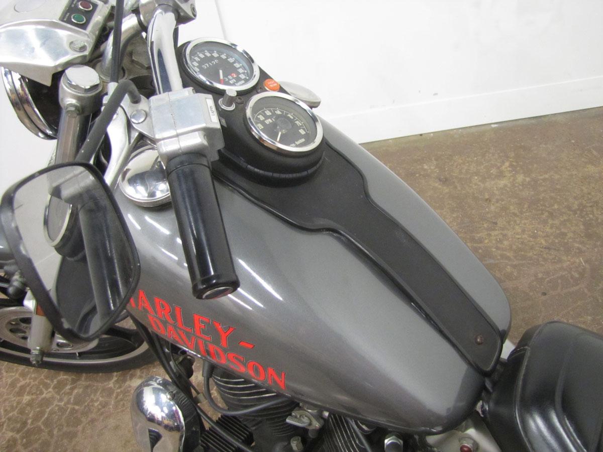 1977-harley-davidson-fxs-low-rider_6