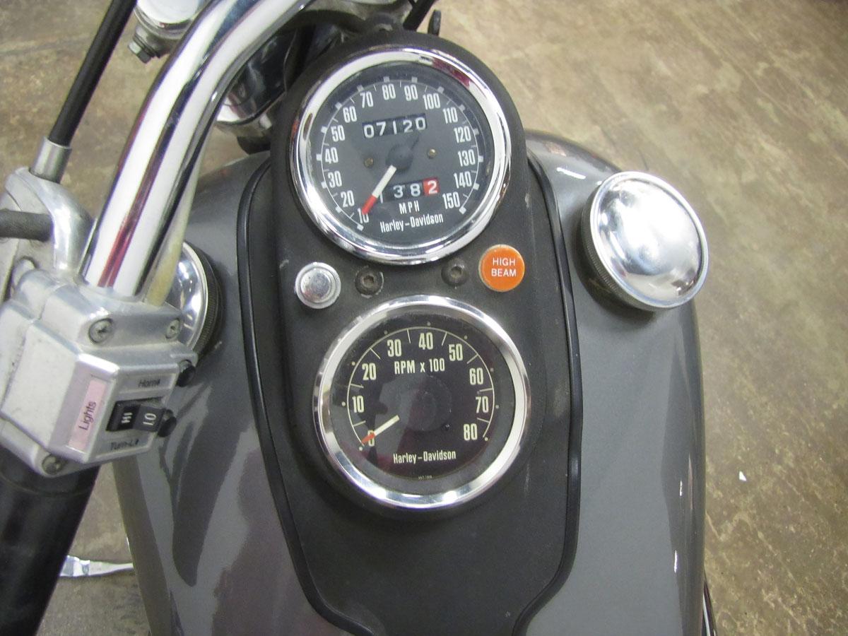 1977-harley-davidson-fxs-low-rider_8