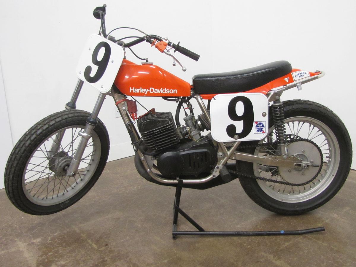 1978-harley-davidson-mx250_1