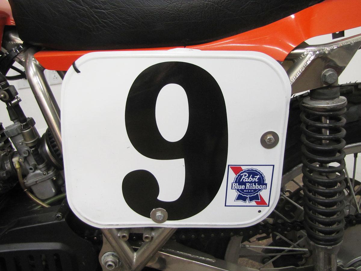 1978-harley-davidson-mx250_17