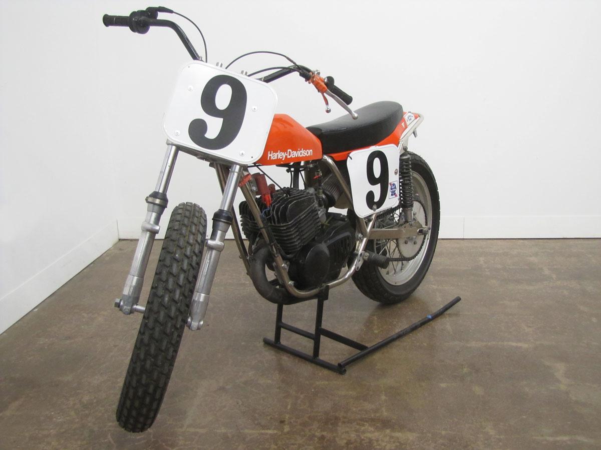 1978-harley-davidson-mx250_2