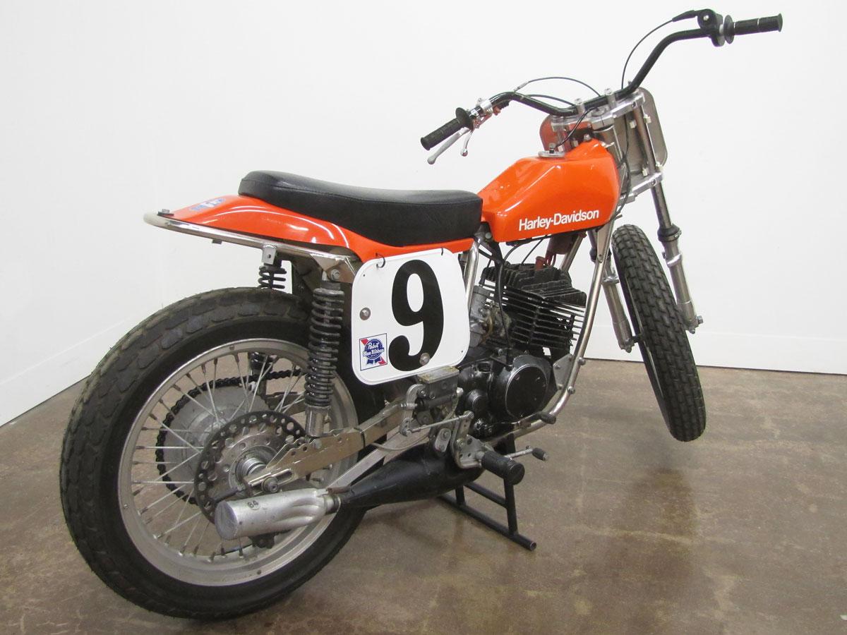 1978-harley-davidson-mx250_5