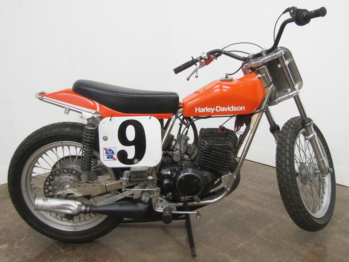 1978-harley-davidson-mx250_6