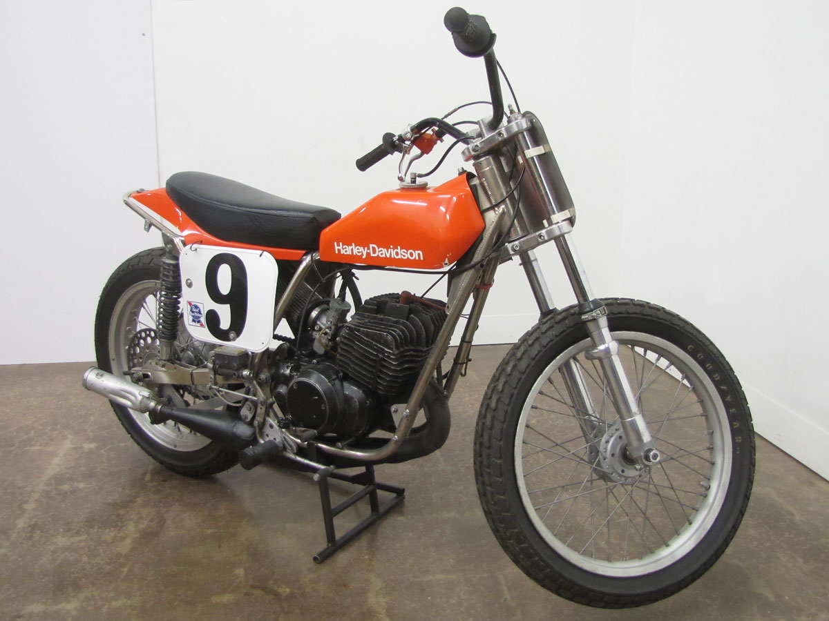 1978-harley-davidson-mx250_7