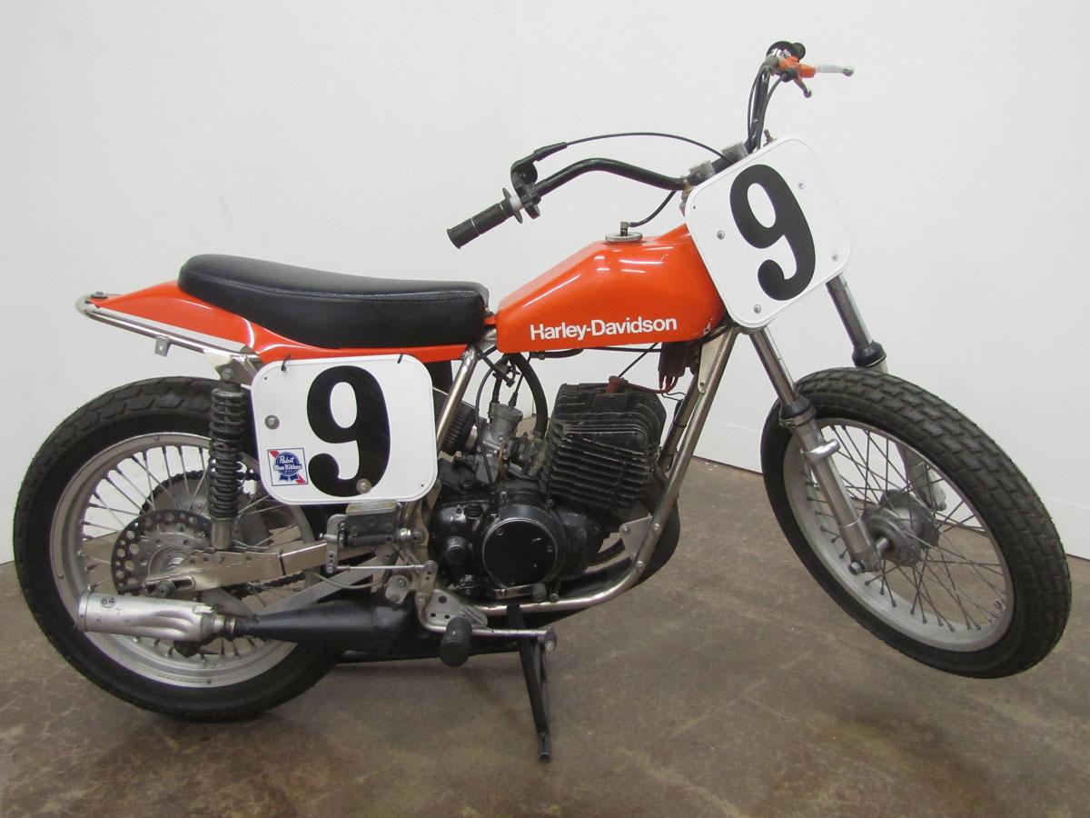 1978-harley-davidson-mx250_8