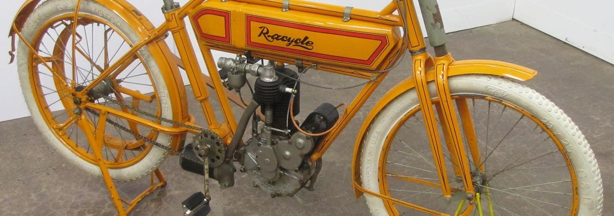 1911-moto-racycle_1