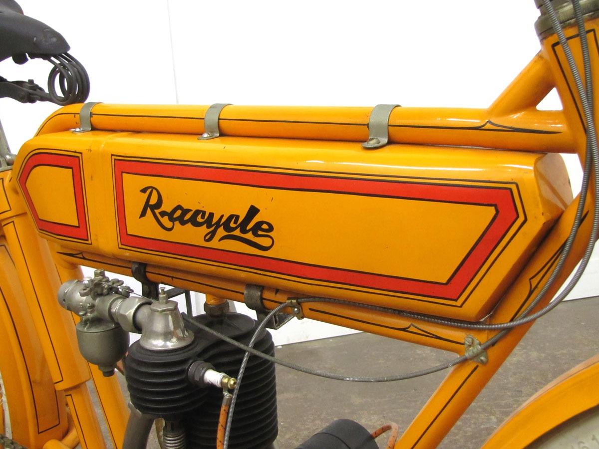 1911-moto-racycle_11