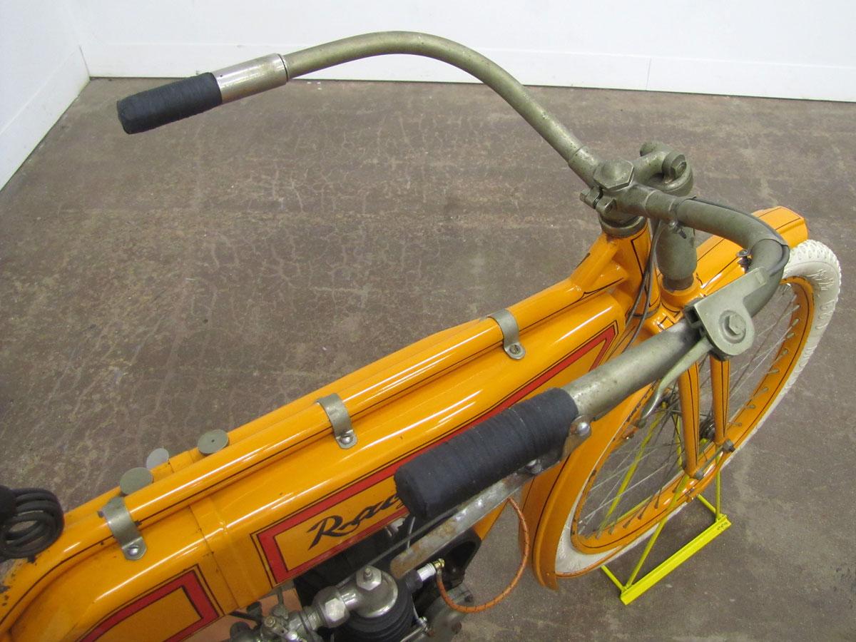 1911-moto-racycle_16