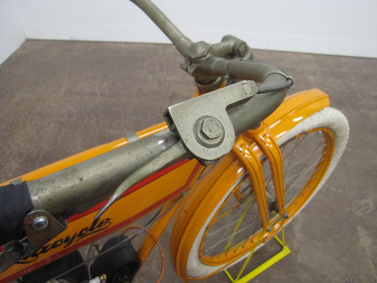 1911-moto-racycle_17