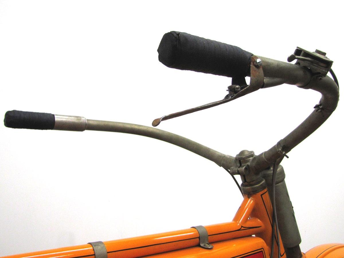 1911-moto-racycle_18