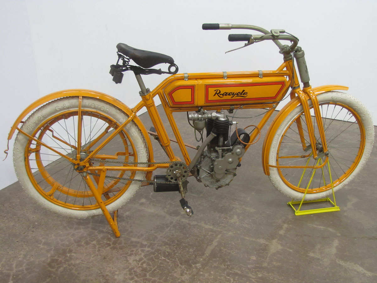 1911-moto-racycle_2