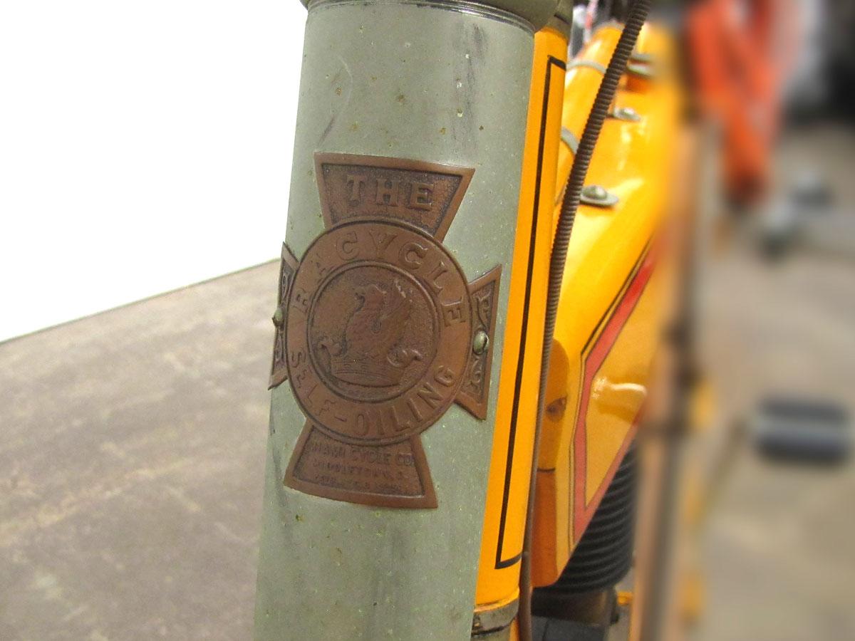 21911-moto-racycle_20