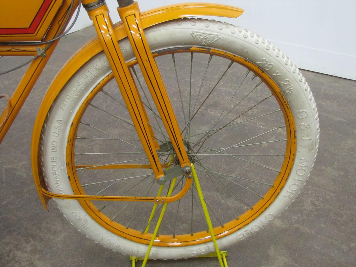 1911-moto-racycle_21