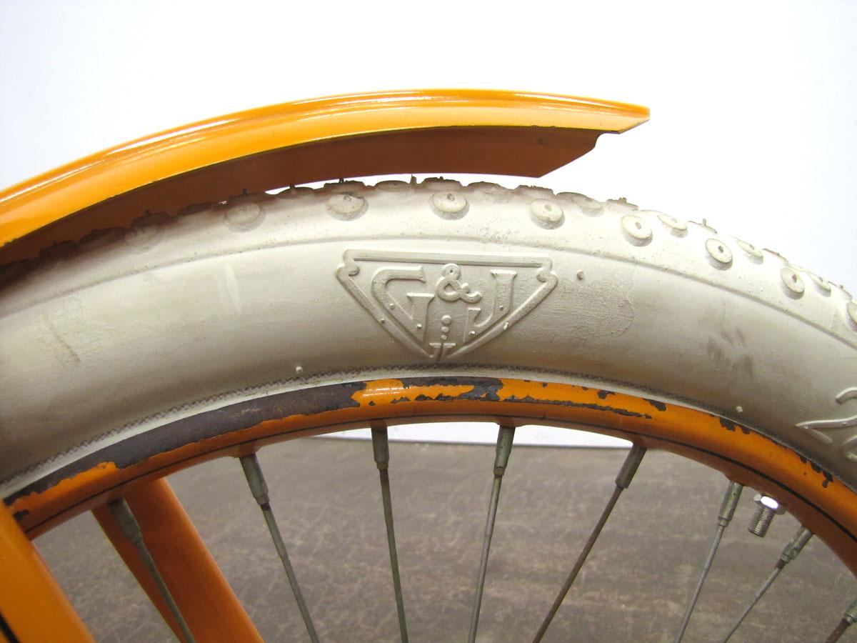 1911-moto-racycle_22