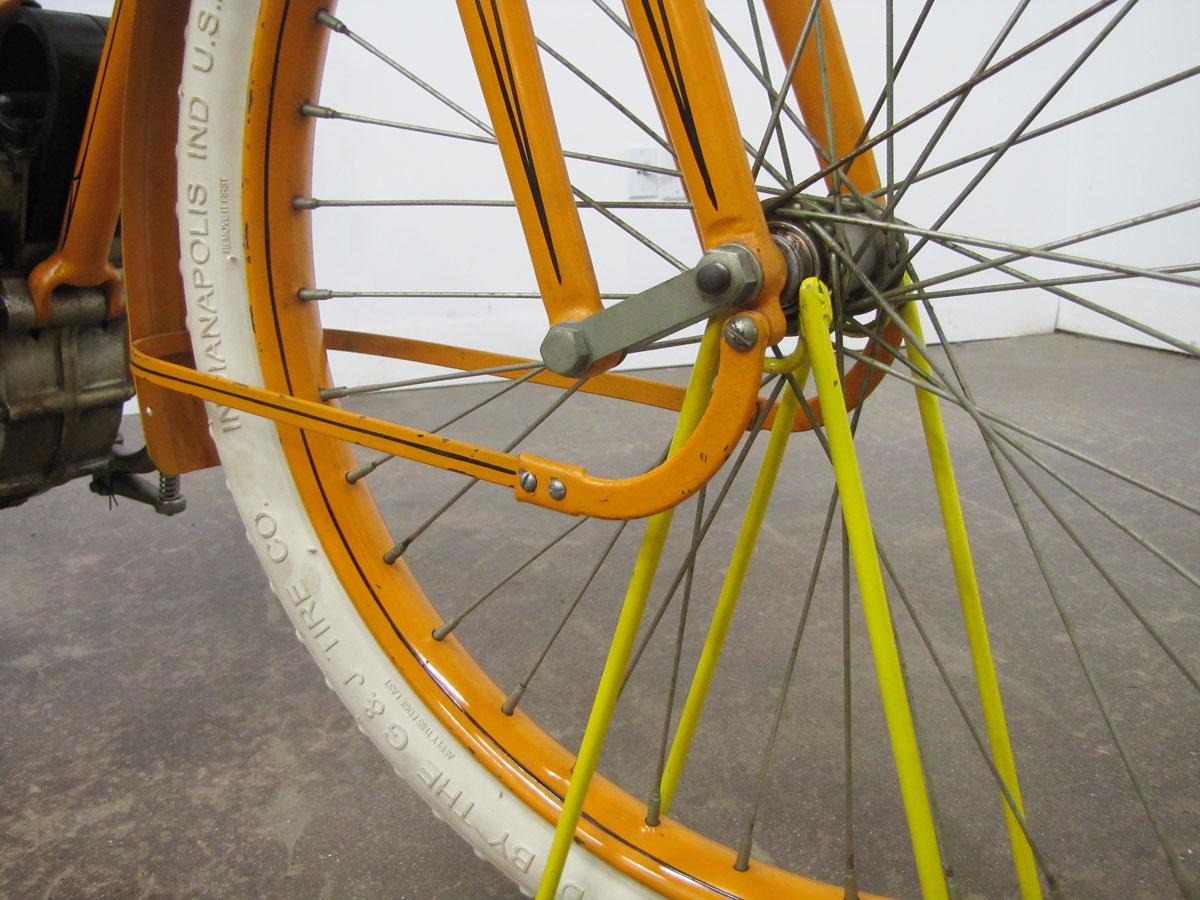 1911-moto-racycle_23