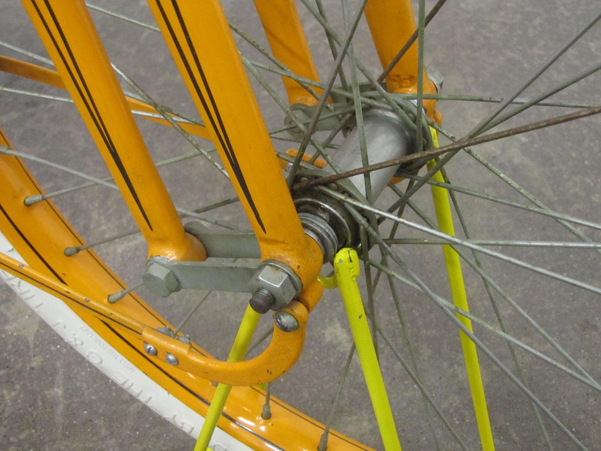 21911-moto-racycle_4