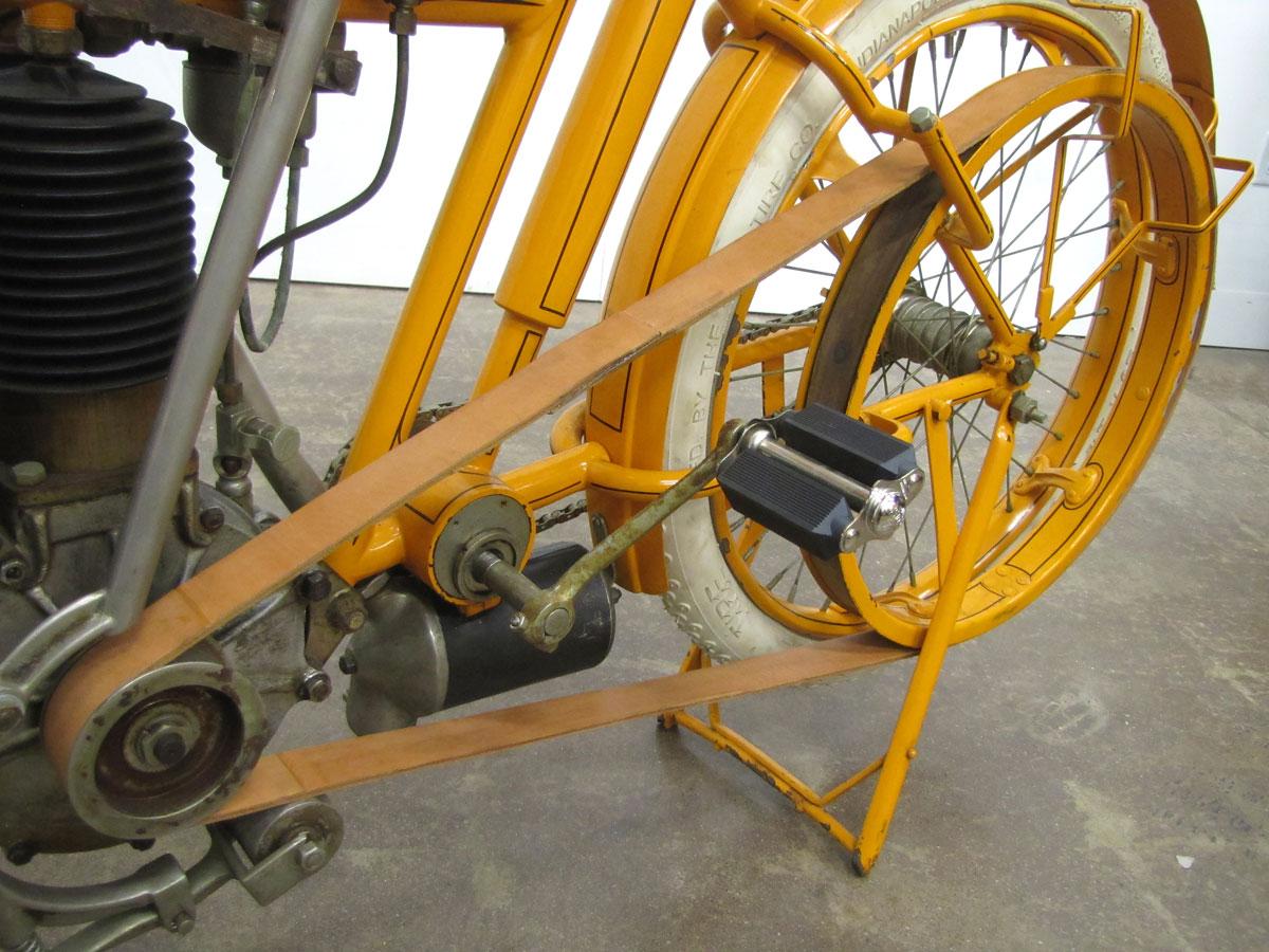 1911-moto-racycle_26