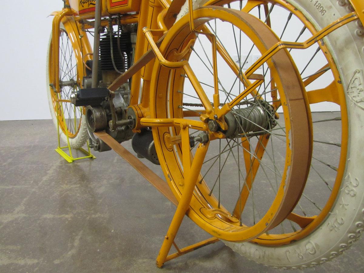 1911-moto-racycle_27