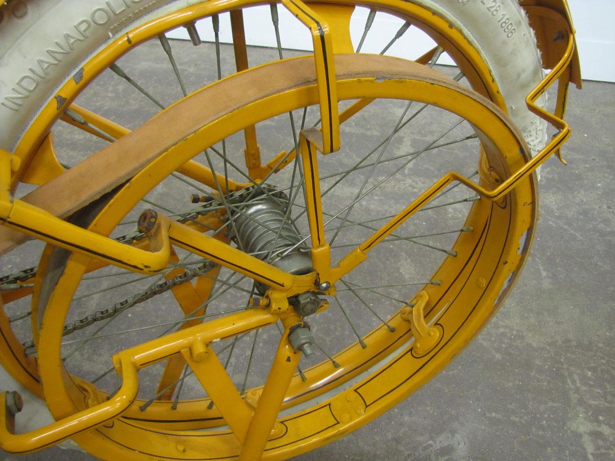 1911-moto-racycle_28