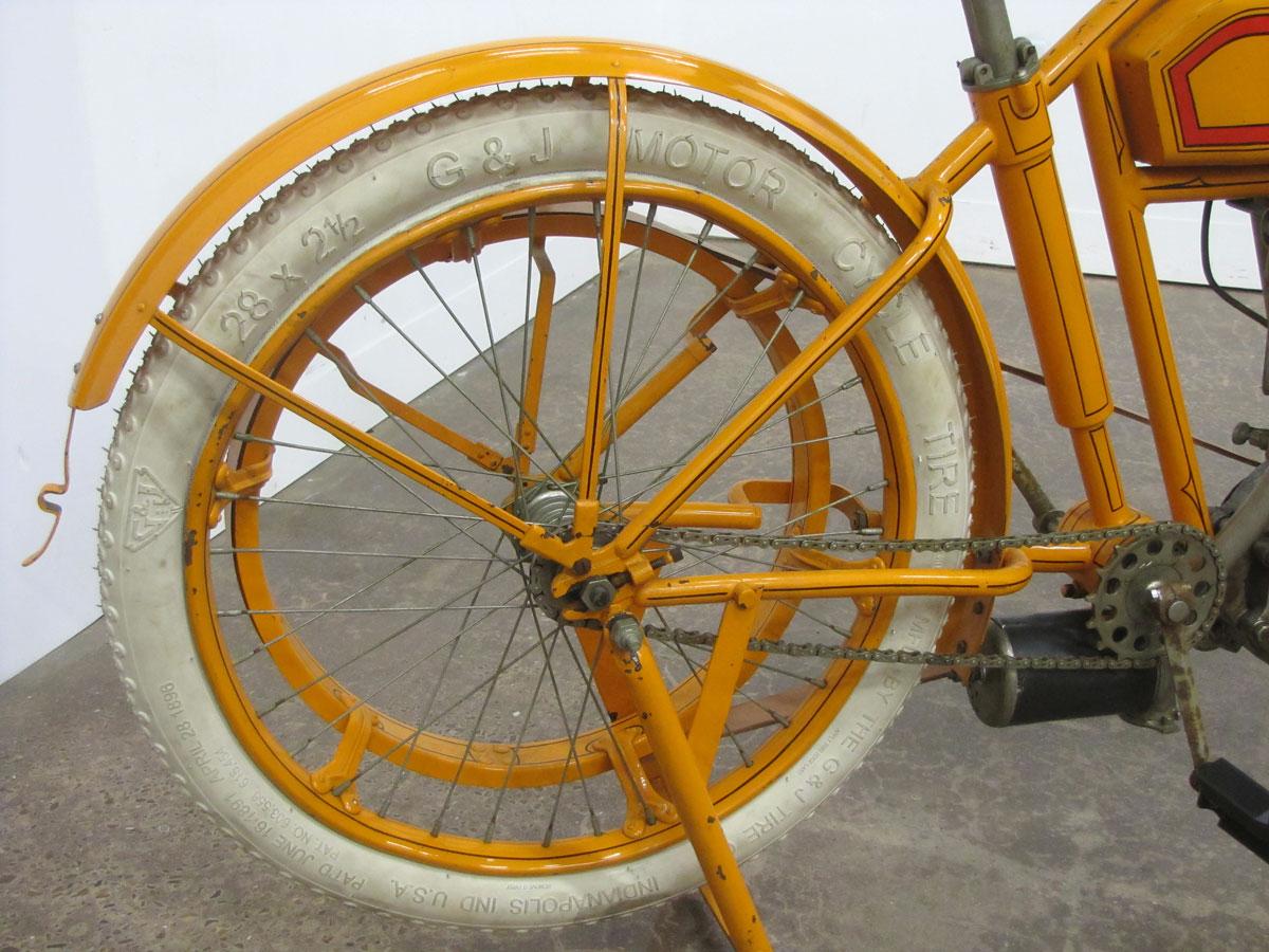1911-moto-racycle_29