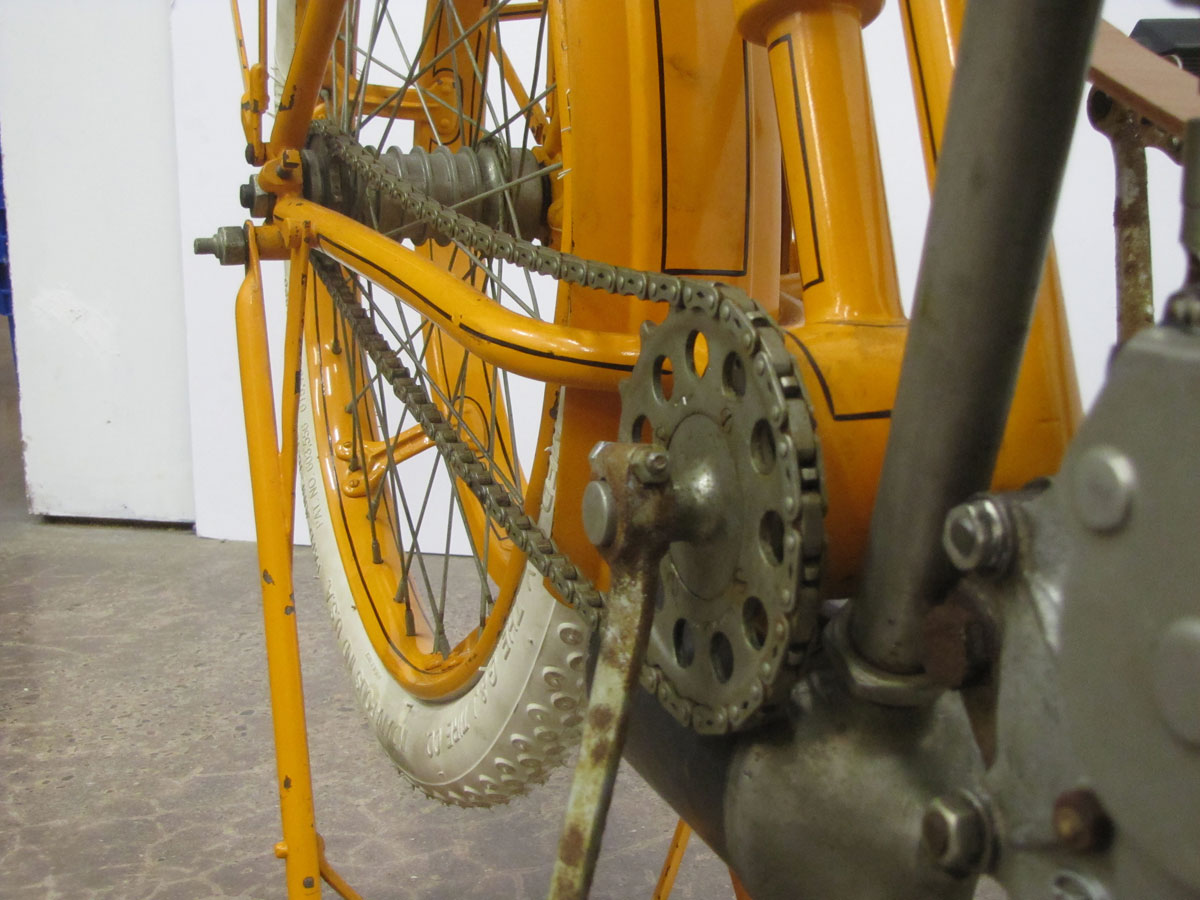 1911-moto-racycle_34