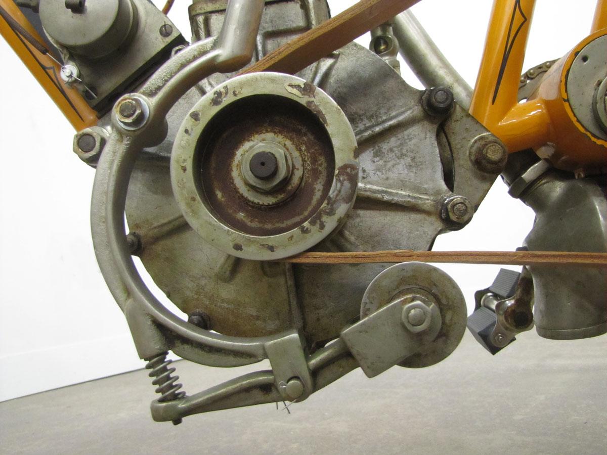 1911-moto-racycle_37