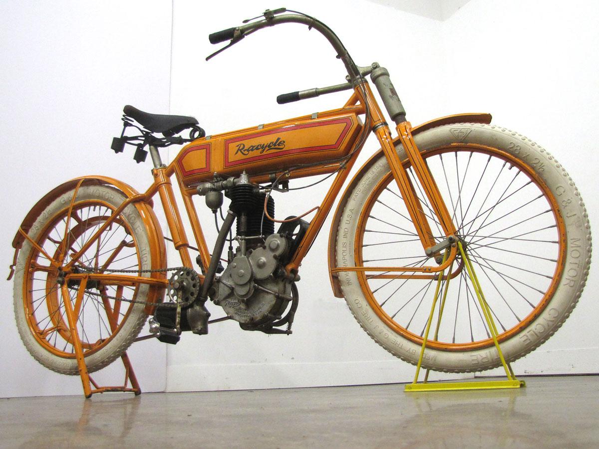 1911-moto-racycle_4