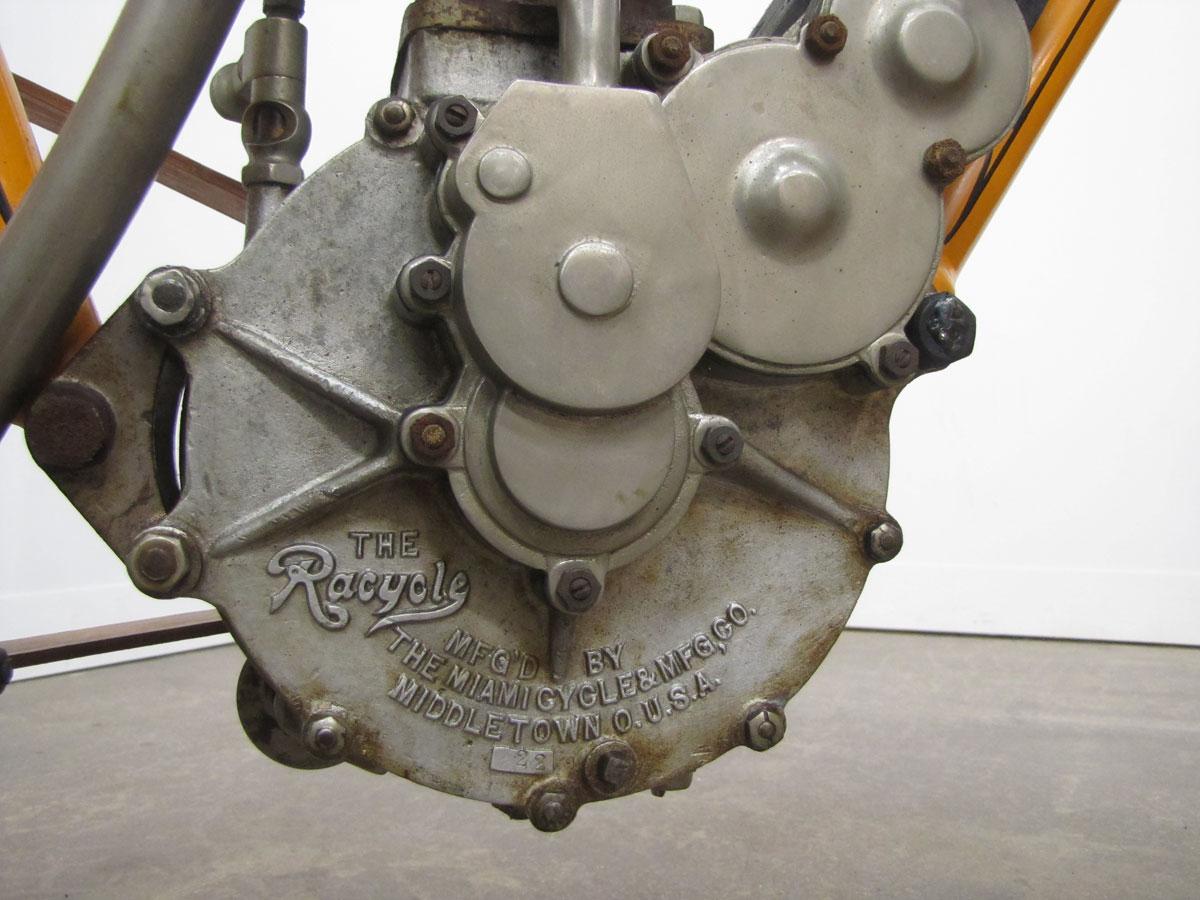 1911-moto-racycle_41