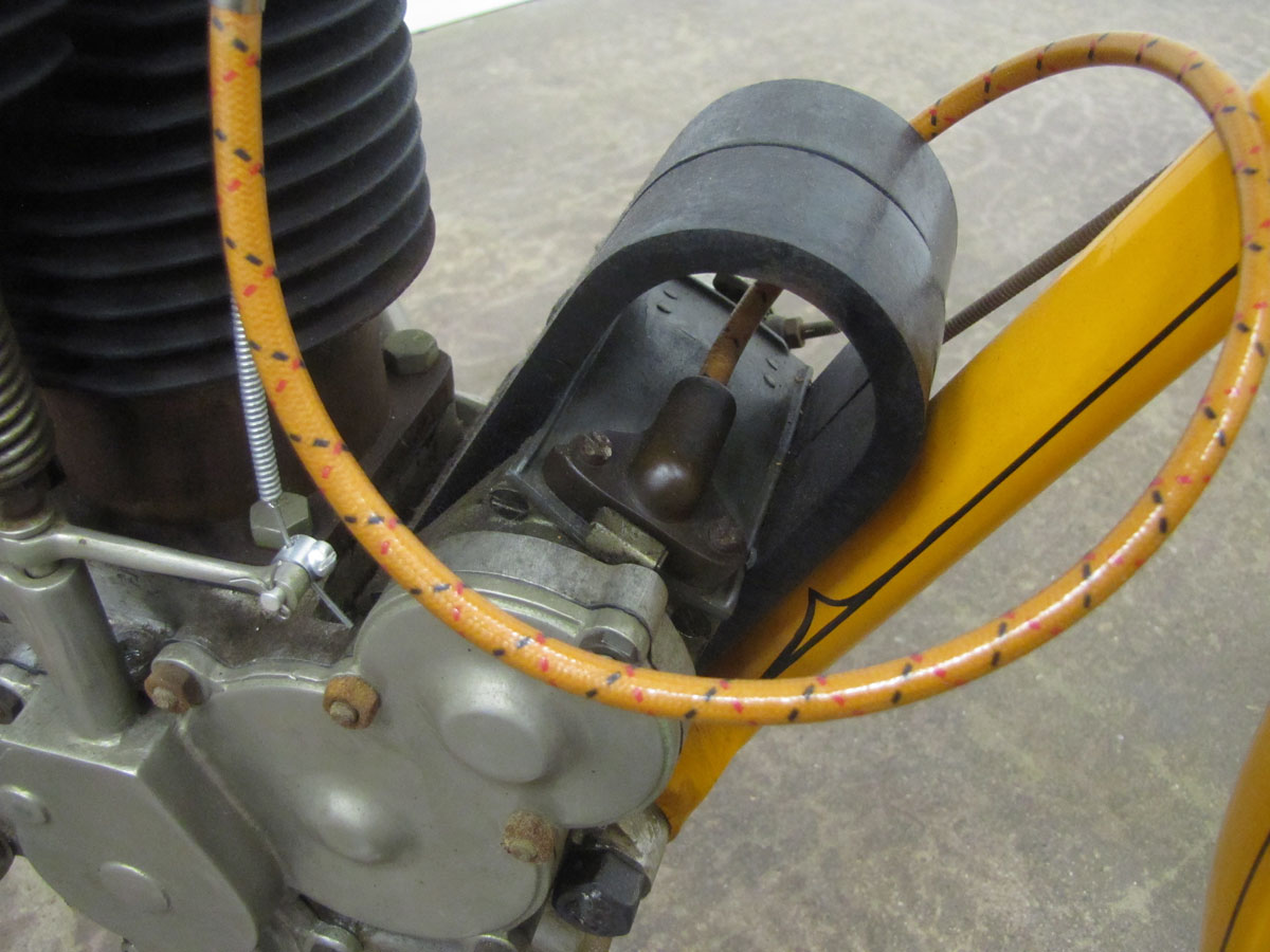 1911-moto-racycle_43