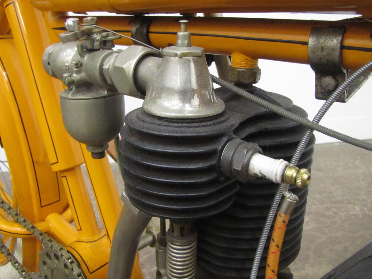 1911-moto-racycle_44