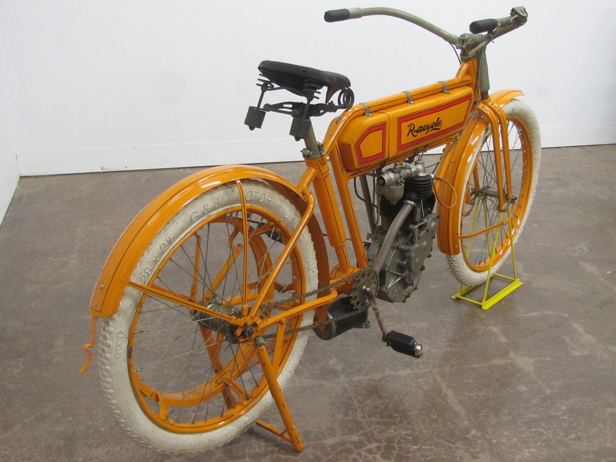 1911-moto-racycle_5