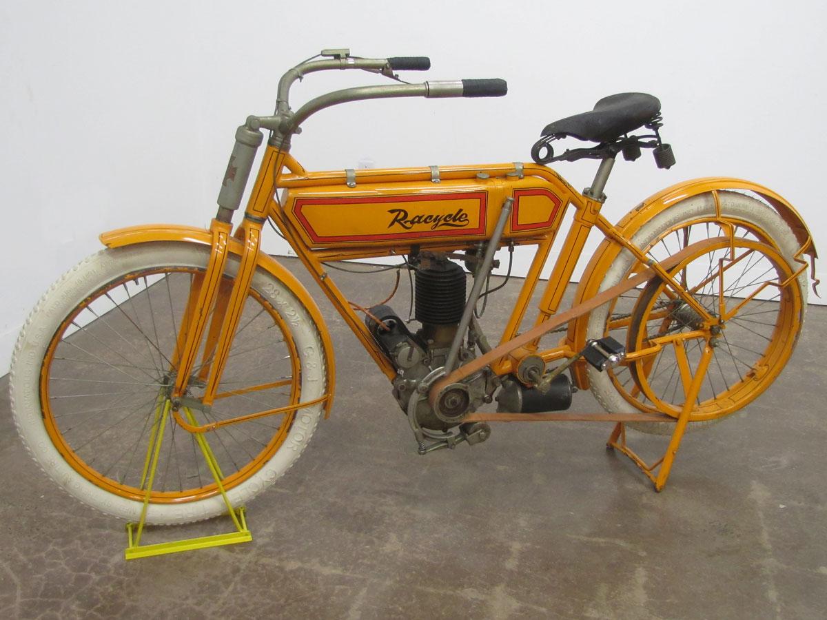 1911-moto-racycle_6