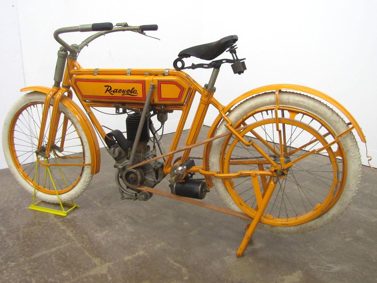 1911-moto-racycle_7