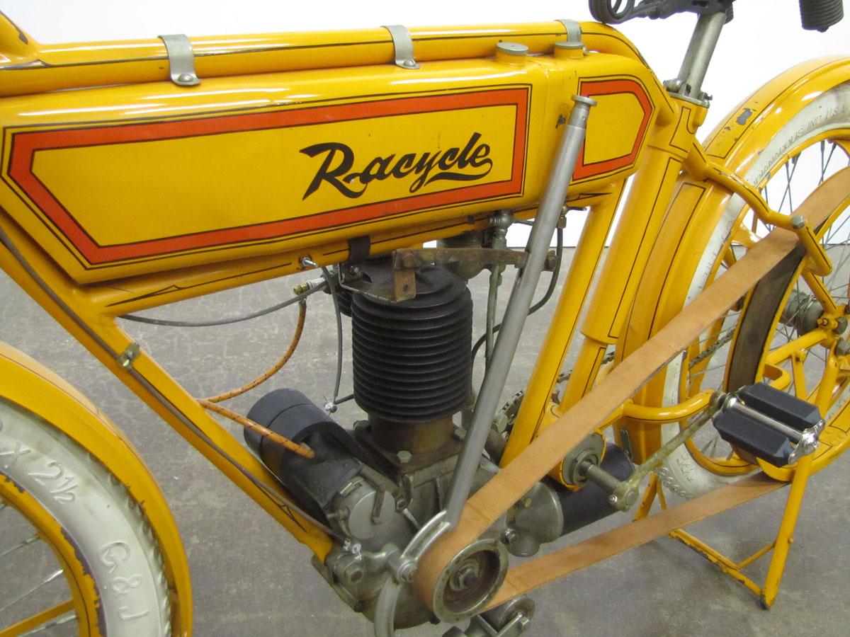 1911-moto-racycle_8