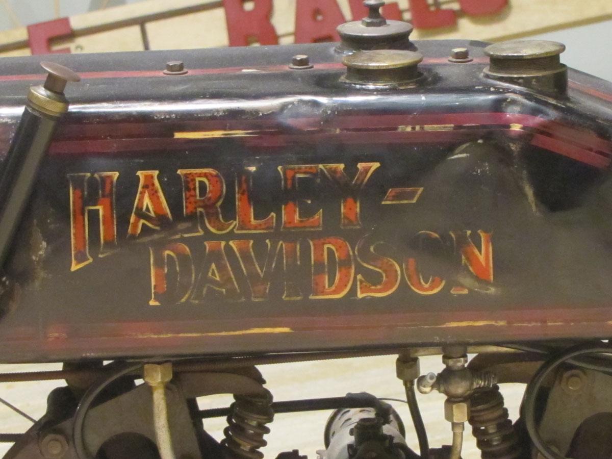 1928-harley-davidson-board-track-racer_11