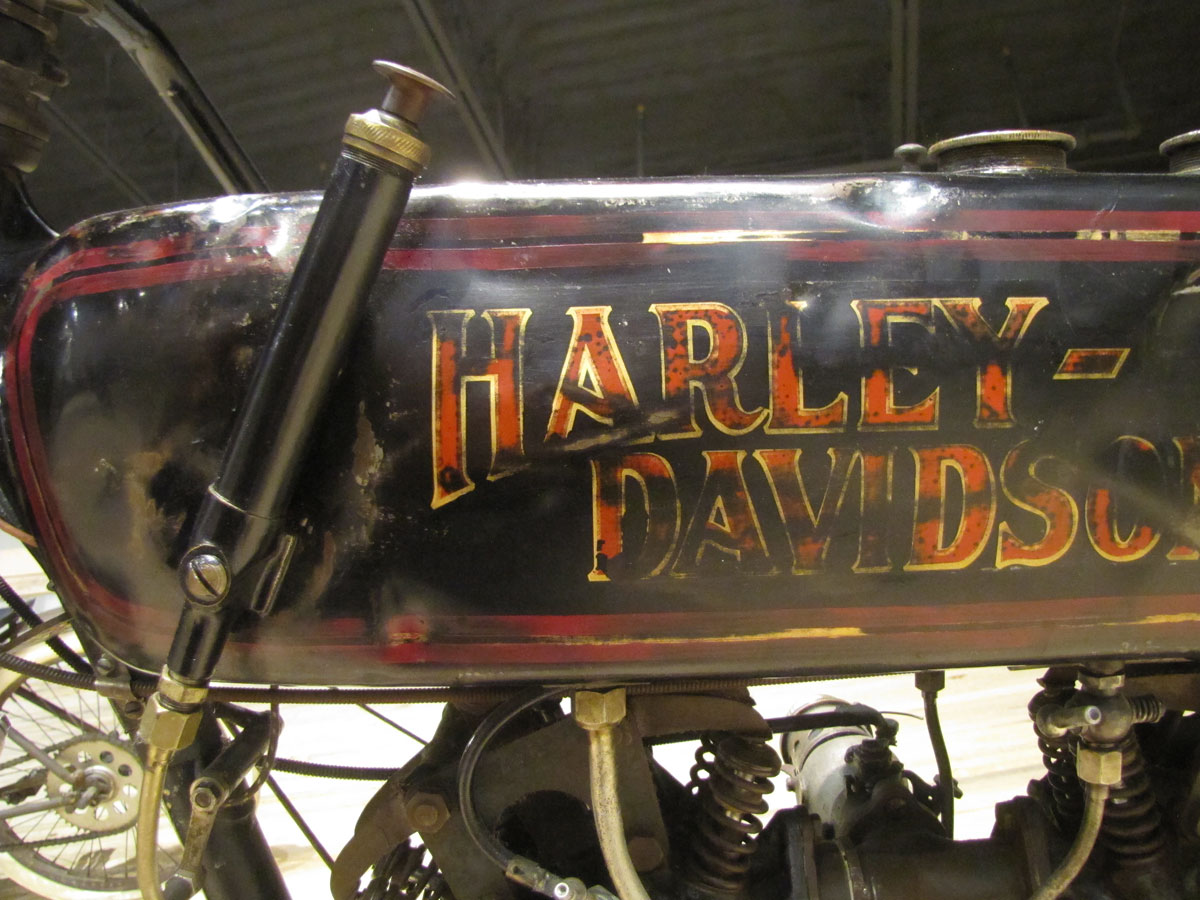1928-harley-davidson-board-track-racer_14